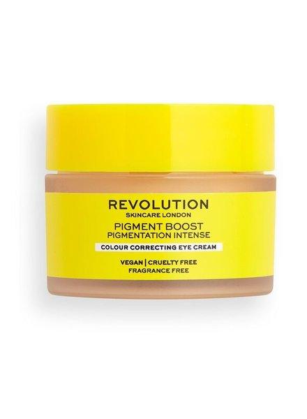 Revolution Skincare Revolution Skincare - Colour Correcting Eye Cream