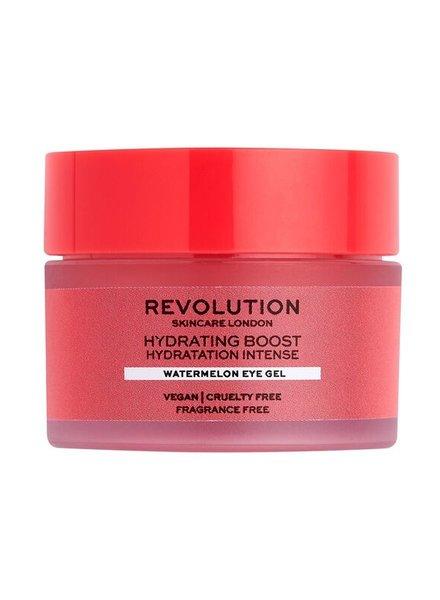 Revolution Skincare Revolution Skincare - Hydrating Watermelon Eye Gel