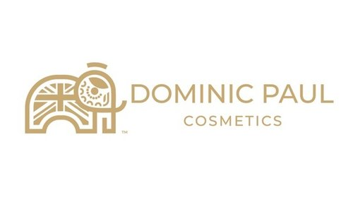 Dominic Paul Cosmetics