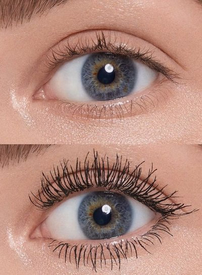 Lilly Lashes Lilly Lashes - Triple X Mascara