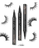 Lilly Lashes Lilly Lashes - Power Liner