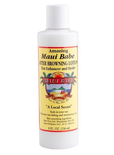 Maui Babe Maui Babe - Before & After Set 2x 236ml
