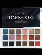 Stilazzi Cosmetics Stilazzi Cosmetics - Darkroom Eyeshadow Palette