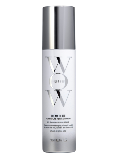 Color Wow Color Wow Dream Filter Spray - Mineral Remover