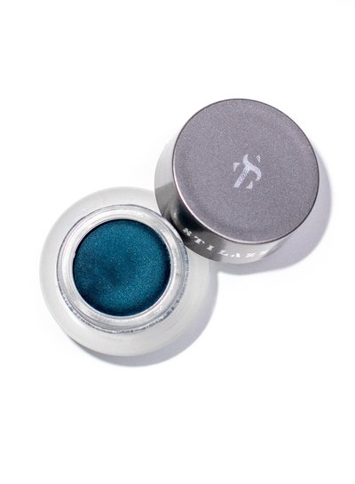 Stilazzi Cosmetics Gel Liner Emerald
