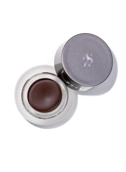 Stilazzi Cosmetics Stilazzi Cosmetics - Gel Liner Smoky Quartz