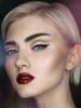 Stilazzi Cosmetics Gel Liner Jet