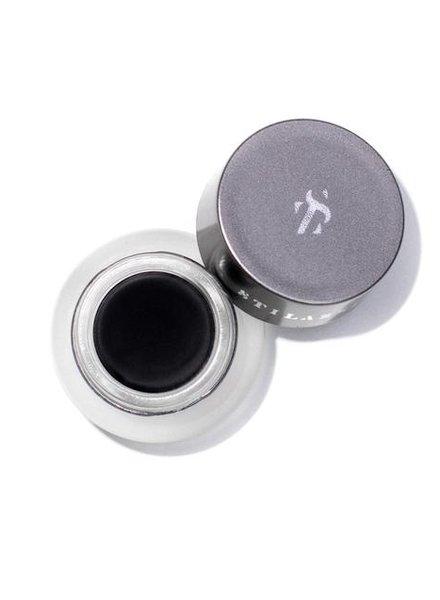 Stilazzi Cosmetics Stilazzi Cosmetics - Gel Liner Jet