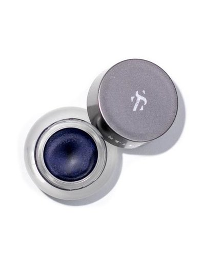 Stilazzi Cosmetics Gel Liner Sapphire