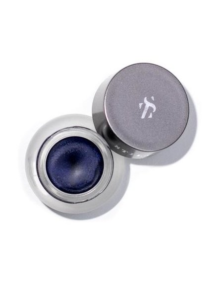 Stilazzi Cosmetics Stilazzi Cosmetics - Gel Liner Sapphire