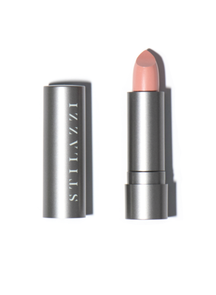 Stilazzi Cosmetics Stilazzi Cosmetics - Lip Matte Birthday Suit