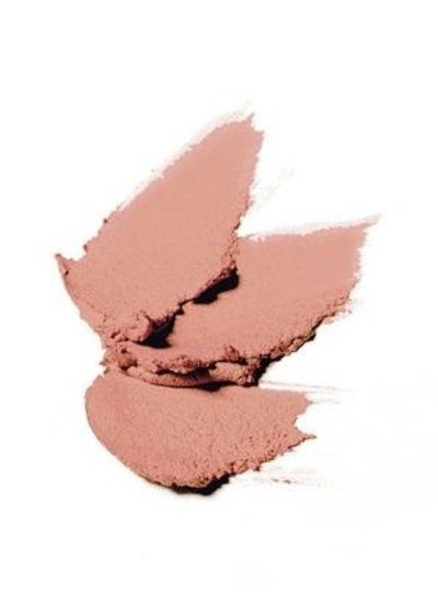 Stilazzi Cosmetics Lip Matte Popp Fizz Clink