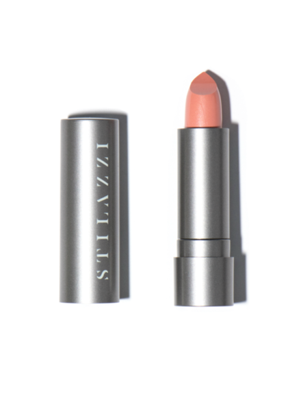 Stilazzi Cosmetics Stilazzi Cosmetics - Lip Matte Popp Fizz Clink