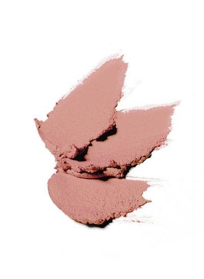 Stilazzi Cosmetics Lip Matte Sending Nudes