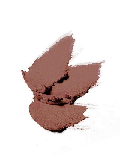 Stilazzi Cosmetics Lip Matte Wanderlust