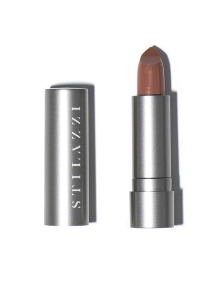 Stilazzi Cosmetics Stilazzi Cosmetics - Lip Matte Wanderlust