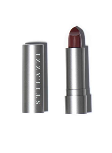 Stilazzi Cosmetics Stilazzi Cosmetics - Lip Matte Devilish