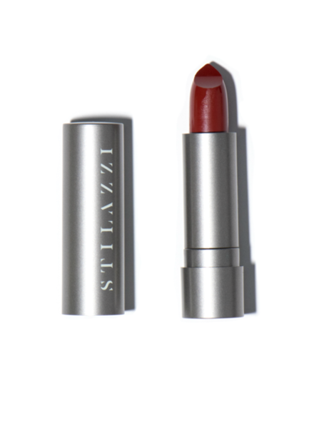 Stilazzi Cosmetics Stilazzi Cosmetics - Lip Matte Mama Morticia