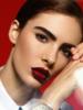 Stilazzi Cosmetics Lip Matte Mama Morticia