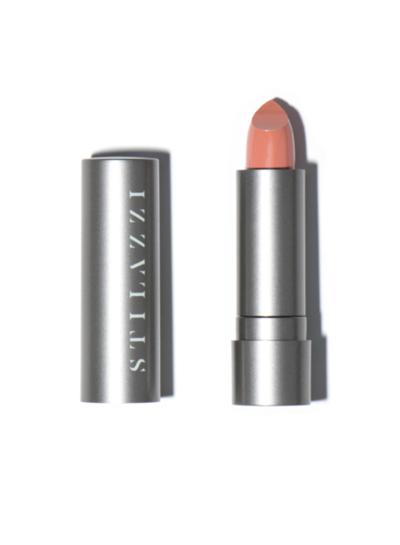 Stilazzi Cosmetics Lip Creme Sending Nudes