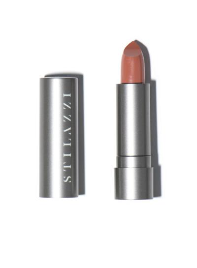 Stilazzi Cosmetics Lip Creme Get Fizzy