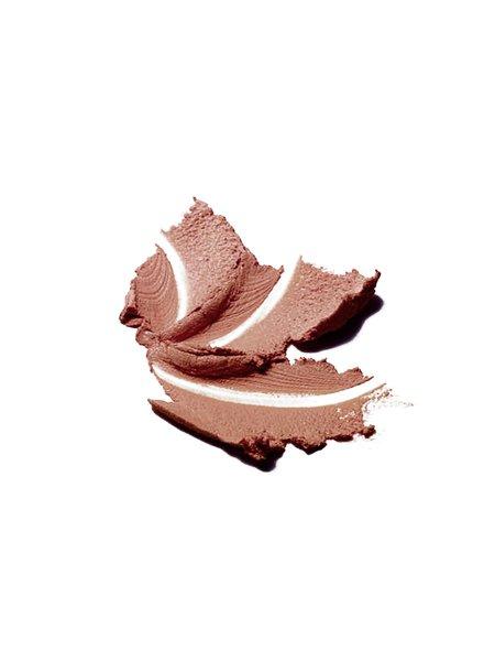 Stilazzi Cosmetics Stilazzi Cosmetics - Lip Creme Get Fizzy