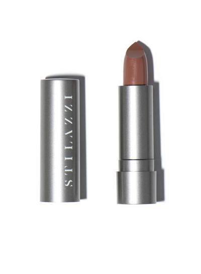 Stilazzi Cosmetics Lip Creme Wanderlust