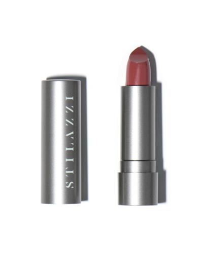 Stilazzi Cosmetics Lip Creme Let's Brunch