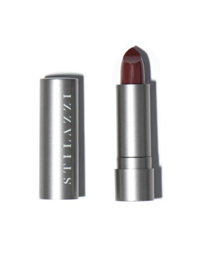 Stilazzi Cosmetics Lip Creme Devilish