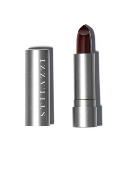 Stilazzi Cosmetics Lip Creme Carnal Instinct