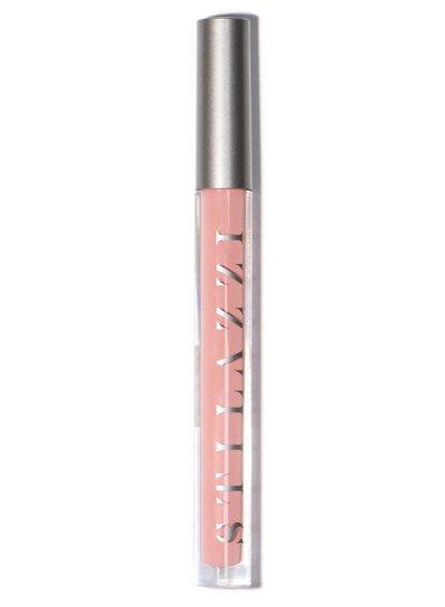 Stilazzi Cosmetics Lip Gloss Vinyl
