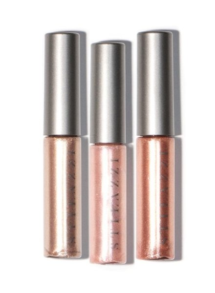 Stilazzi Cosmetics Stilazzi Cosmetics - Lip Finish | 3 verschiedene Farben|
