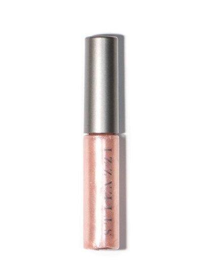 Stilazzi Cosmetics  Lip Finish