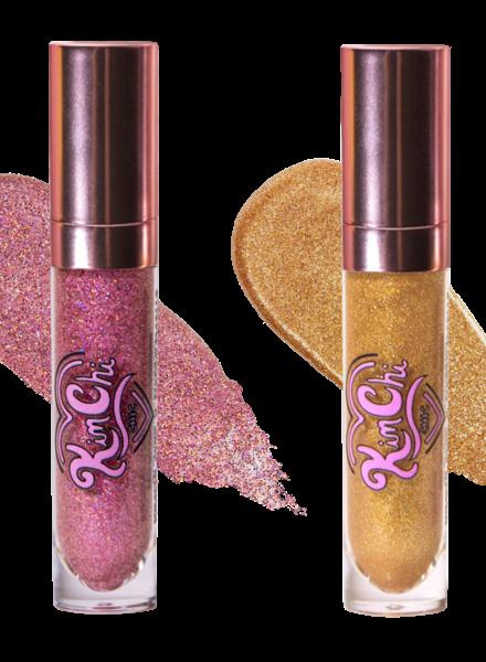 KimChi Chic Beauty KimChi Chic X Naomi Smalls - 2QI1D No sparkle Shaming