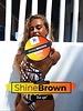 BYROKKO BYROKKO - Shine Brown Trio Pack 3x190ml