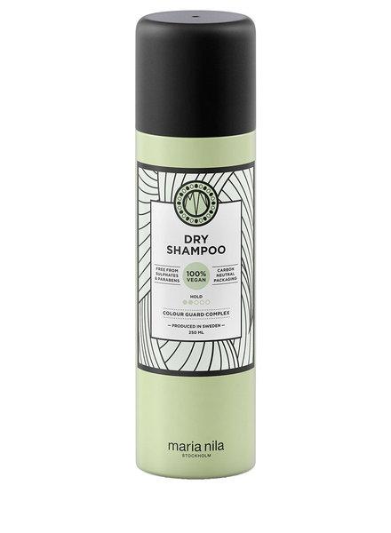 Maria Nila Dry Shampoo Spray