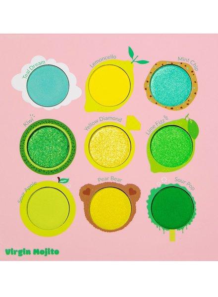 KimChi Chic Beauty KimChi Chic - Juicy Nine Virgin Mojito