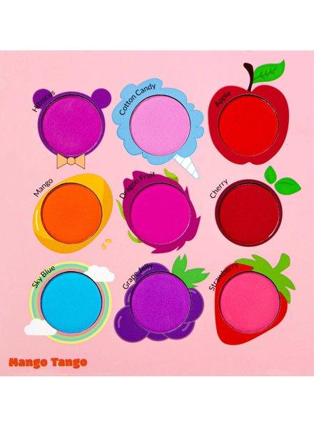 KimChi Chic Beauty KimChi Chic - Juicy Nine Mango Tango