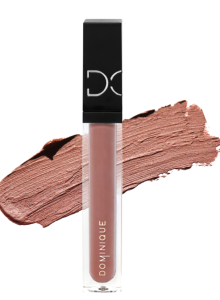 Dominique  Dominique Cosmetics - Beautiful Mess Shy Girl