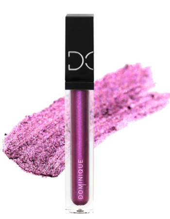 Dominique  Dominique Cosmetics - Beautiful Mess Vibey Vixen