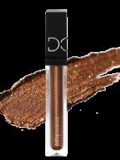 Dominique  Dominique Cosmetics - Beautiful Mess DayDreamer