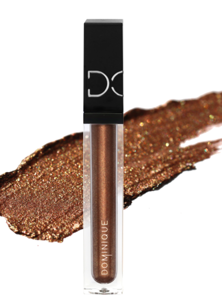 Dominique  Dominique Cosmetics - Beautiful Mess DayDreamer