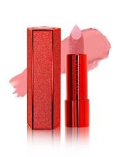 Hank & Henry  Hank & Henry LipLove Lipstick - Touched