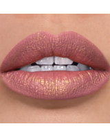 Sugarpill Sugarpill liquid lipstick - Cherish