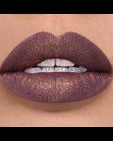 Sugarpill Sugarpill liquid lipstick - Locket