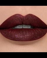 Sugarpill Sugarpill liquid lipstick - Truth or Dare