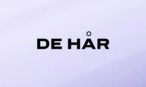 DE HAR