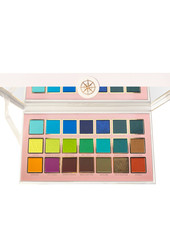 P. Louise P. Louise Worldie Palette