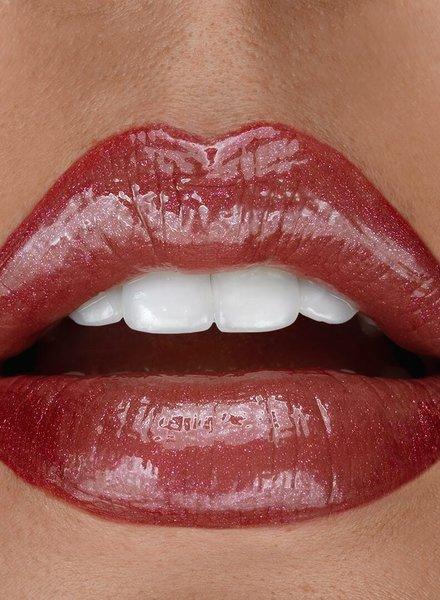 Sigma Beauty® Sigma Beauty  Lip Gloss - Heartfelt