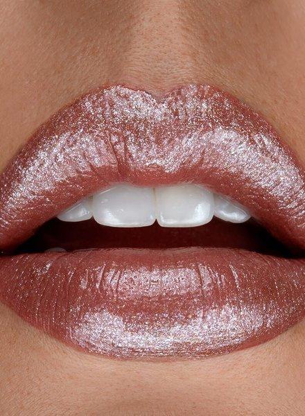 Sigma Beauty® Sigma Beauty  Lip Gloss - Dazzling